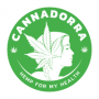 cannadorra-Logo