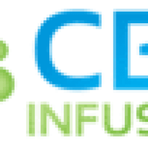 CBD INFUZIONZ