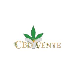 CBD VENTE