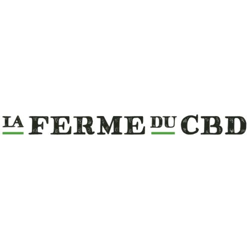LA FERME DU CBD