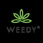 Les fleurs de cannabis séchées 4