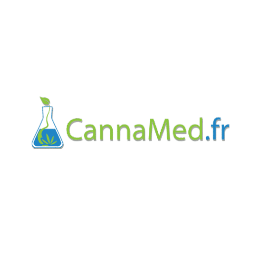 CANNAMED 1