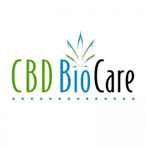 CBD Shop for et kjøp av CBD 30 cannabisoljer