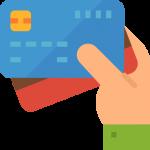Wählen Sie Ihren CBD Shop online basierend auf den verfügbaren Zahlungsmethoden 1