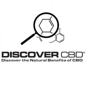 CBD Shop for a purchase of 22 cosmetics