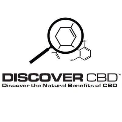 OPPDAG CBD 1