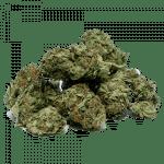 CBD 1 flori de canabis