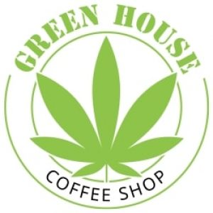 Кредитна картка: CBD & Coffee Shop з оплатою CB 19