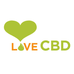 CBD Shop for a purchase of 24 cosmetics