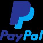 Wählen Sie Ihren CBD Shop online basierend auf den verfügbaren Zahlungsmethoden 2