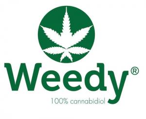 WEEDY  10
