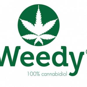 Les différences entre le CBD et le THC du cannabis 2