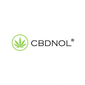 CBD Shop for et kjøp av CBD 8 cannabisoljer