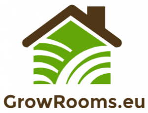 GrowRooms.eu : comparateur de growbox pour chambres de culture indoor hydroponique sous tentes ou armoires