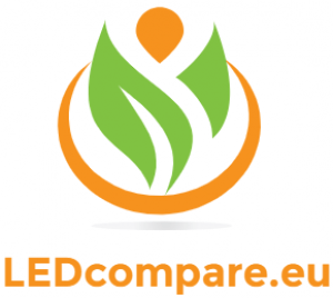 LEDcompare.eu : comparateur de lampes LED horticole pour la culture indoor du cannabis
