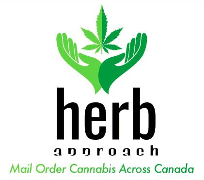 HERB APPROACH 1