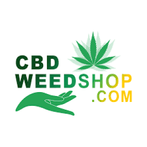 CBD Shop for et kjøp av CBD 26 cannabisoljer