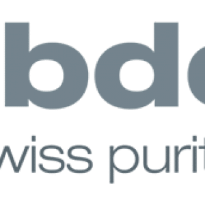 CoffeeShop avec produits alimentaires au cannabis CBD 9