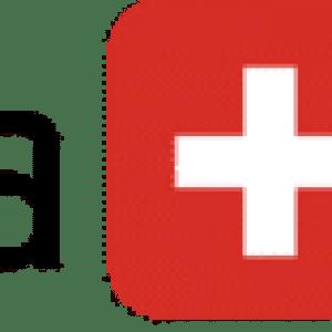 CoffeeShop, um CBD online mit Paypal 1 zu kaufen