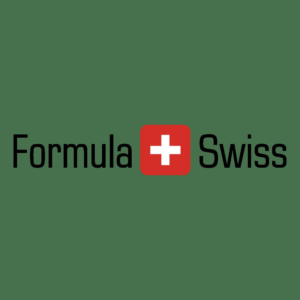 FORMULA SWISS 1