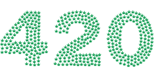 zeCBD.com: die Referenzseite zu CBD / Cannabidiol (legaler Cannabis ohne THC) 2