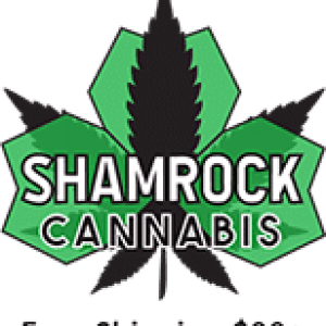 CoffeeShop mit Cannabisfutter CBD 1