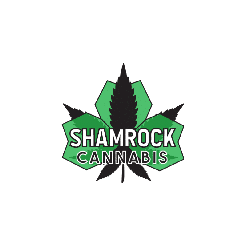 SHAMROCK-CANNABIS