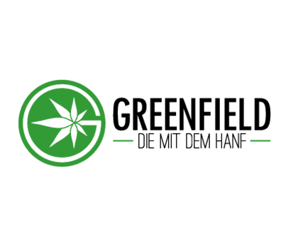 GREENFIELD 1