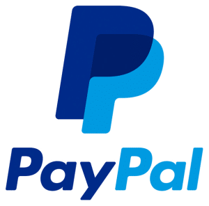 PayPal: CBD & Coffee Shop Online accepting PayPal 1