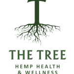 THE TREE CBD 6