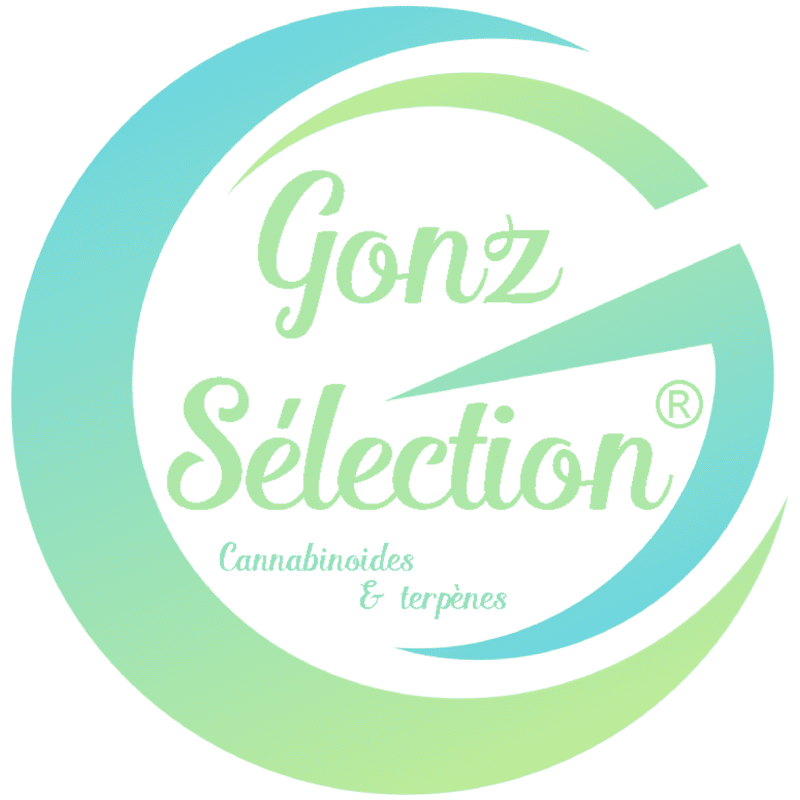 GONZ SELECTION 1