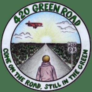 420 Green Road: Lieferant von CBD in Italien