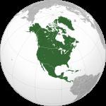 CBD EUA e Canadá