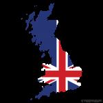 CBD England