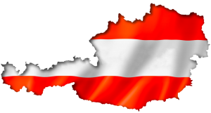 CBD Austria