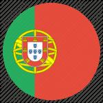 CBD Portugalia