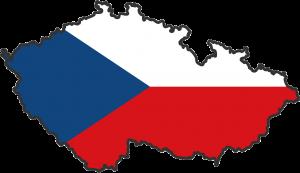 Tschechische CBD