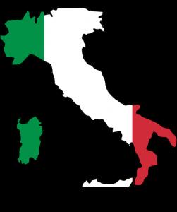 CBD Italia