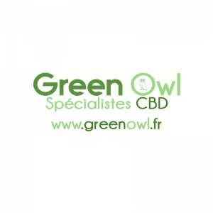 Credit card: CBD & Coffee Shop with payment by CB 9