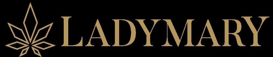 LADYMARY