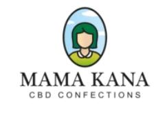 5€ offert chez Mama Kana !