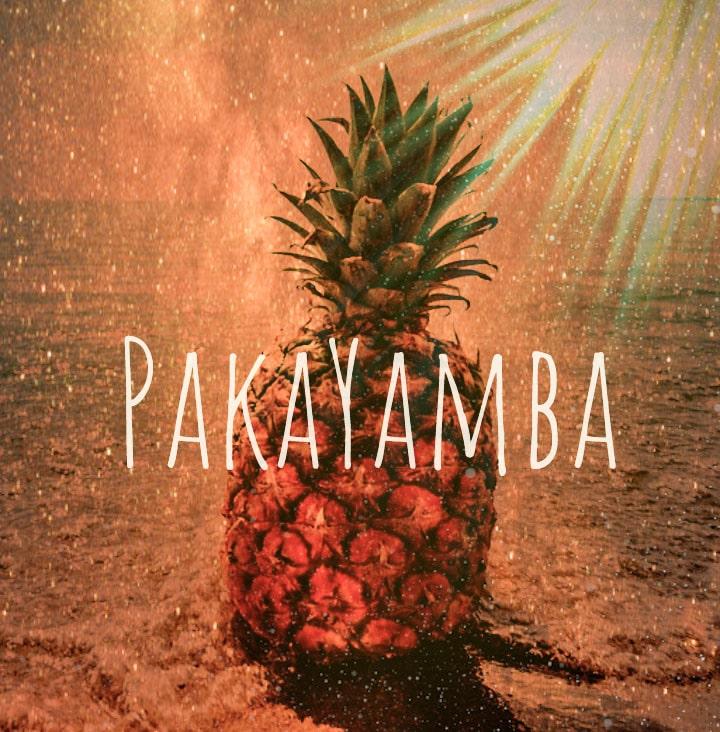 PAKAYAMBA