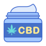 Where to buy CBD cannabis cosmetic products online?