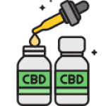 Where to buy the best cannabidiol CBD oil online?