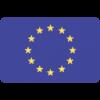 TOP-10 CBD Europe: Lieferanten, Produzenten und Großhändler von CBD-Cannabis in Europa 1