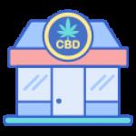 Przewodnik po CBD online: recenzje, porównanie, kod promocyjny 4