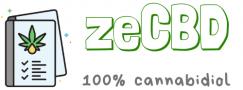 zeCBD
