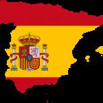 Gdzie kupić CBD w Hiszpanii? Lista hiszpańskich sklepów, dostawców, hurtowników i kawiarni