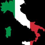 Où acheter du CBD en Italie ? Liste des boutiques, fournisseurs, grossistes et coffee shop italiens