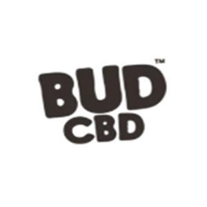 BUD CBD